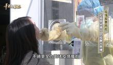 和平醫院淪陷 萬華群聚擴大 |雙北疫情拉警報|華視新聞雜誌