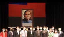110學年新卸任校長交接 市長陳其邁期勉打造更好教育環境