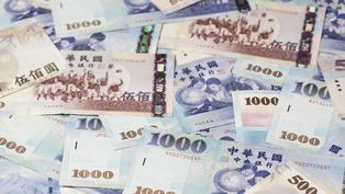 年度海外所得 超過百萬要課稅