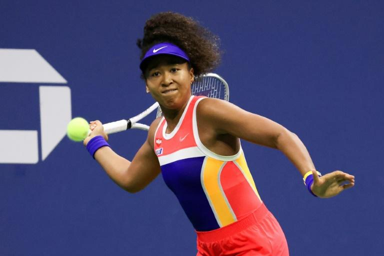 Osaka, Azarenka seek third Grand Slam in US Open final