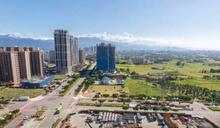「涵悅+」兼具景觀與交通優勢 吸引雙北跨區購屋族