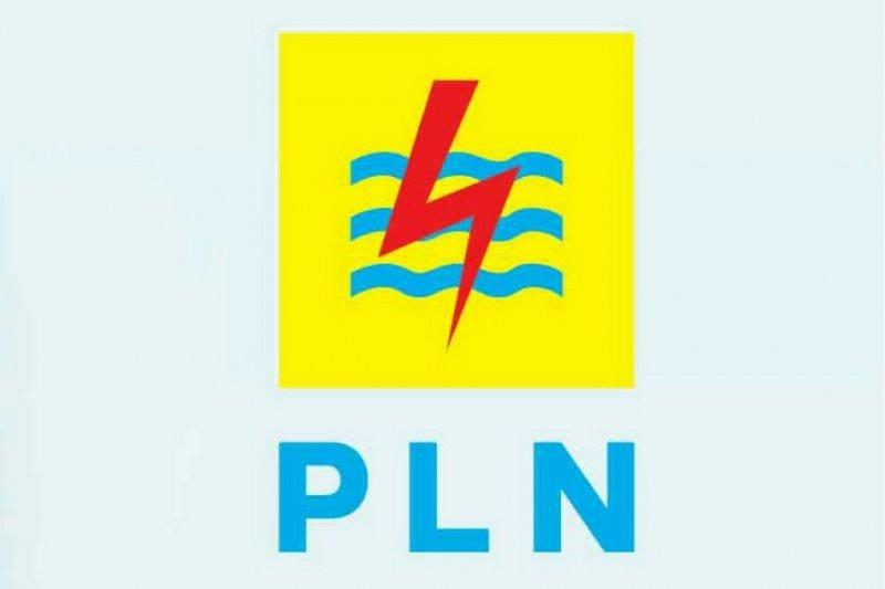 PLN Sumut siap laksanakan bantuan listrik gratis pada pelanggan 450 VA