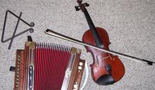 音色最優美樂器是哪種?網讚霸主是它