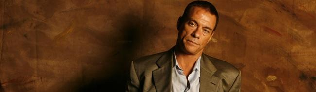 Casting About: Do Jean-Claude Van Damme and Chuck Norris Know They May Be in 'Expendables 2′?