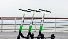 不只單車、電動滑板車!被Google母公司投資的Lime預告要推出新共享模式