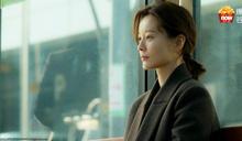 【習慣睇戲】Stay Home集戲! 窺探多元文化,6大必睇電影