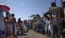 衣索比亞爆內戰230萬兒童待救援譚德塞也遭波及!才拿諾貝爾和平獎總理為何揚言開戰
