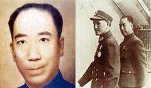 【投書】黃埔97周年校慶 憶「蔣介石的佩劍」戴雨農將軍