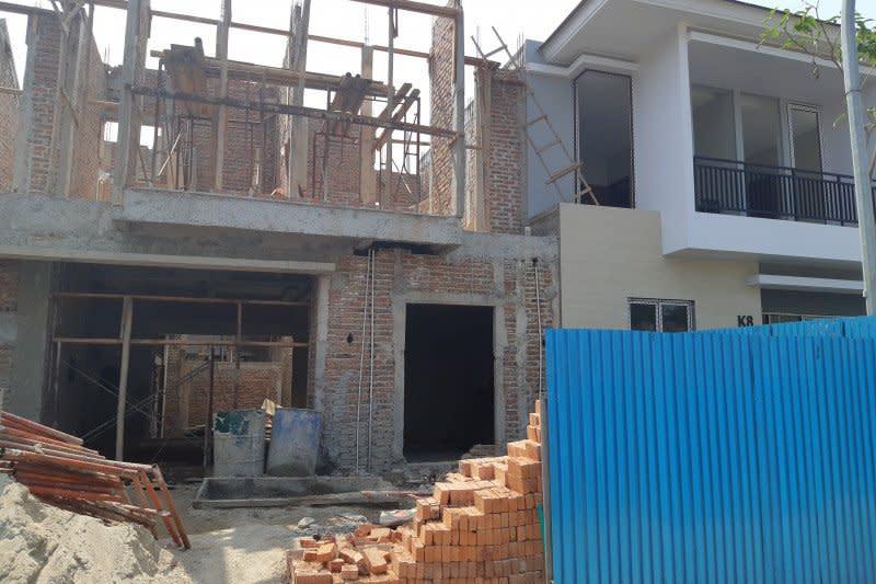 BTN tingkatkan penyaluran subsidi rumah melalui tabungan