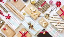 45+實用聖誕禮物推介2020持續更新男女朋友Party交換禮物攻略