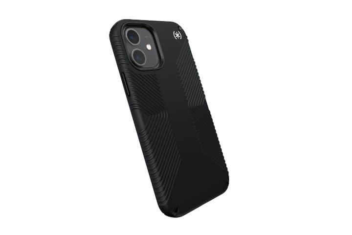 Speck Presidio2 Grip iPhone 12 Case