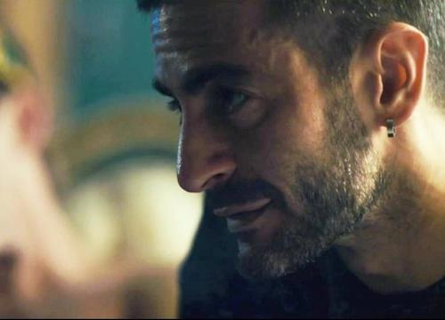 WATCH: Marc Jacobs In 'Disconnect' — Does The Designer Have A Future As An Actor?