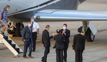 美國國務院次卿克拉奇抵台訪問!台美斷交後最高層級官員來訪為何再度惹火中國大陸