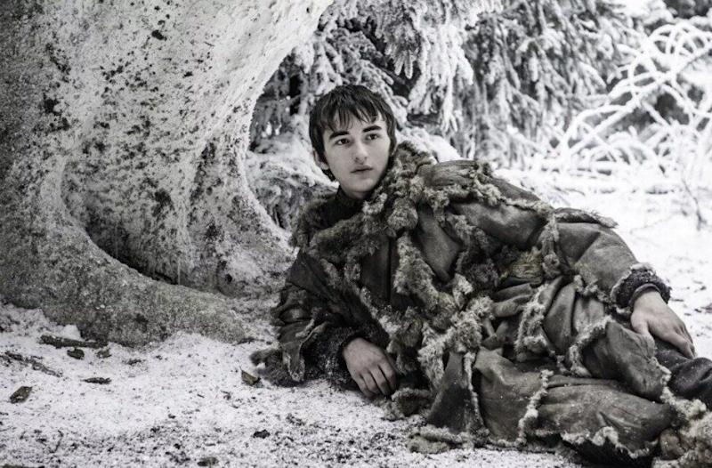 Bran has been named King of Westeros. Photo: HBO