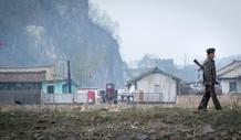 北韓發布格殺勿論令 防止COVID-19自中國進入