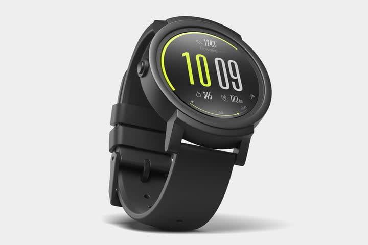 smartwatch deals - Ticwatch E