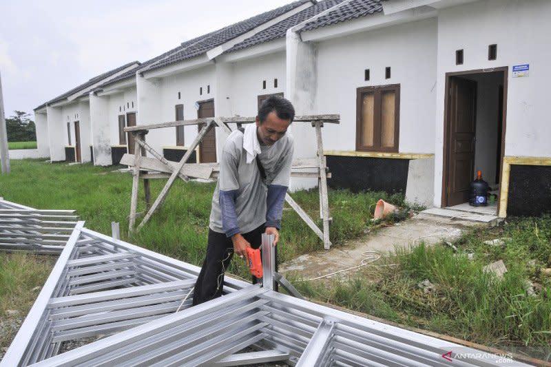 Konsultan: Transportasi Jabodetabek bantu investasi properti