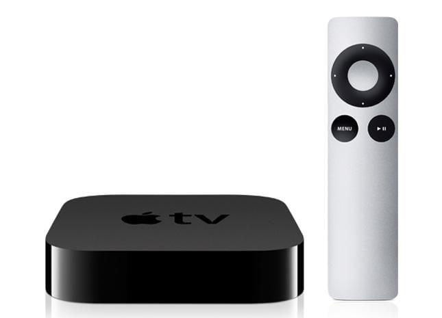 apple-tv-2012-front-remote
