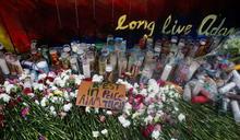 【全球24小時】美警槍殺13歲拉美裔少年 現場畫面公開再掀歧視爭議