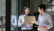 【科技洞察】以「Z世代」為師,幫企業活下來的六個方法!