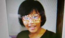 台中15歲少女離家4天找到人了!警見定位台南「網友租屋處」尋獲