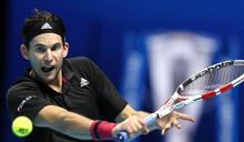 網球》第4位天王?提姆對戰能力威脅3巨頭