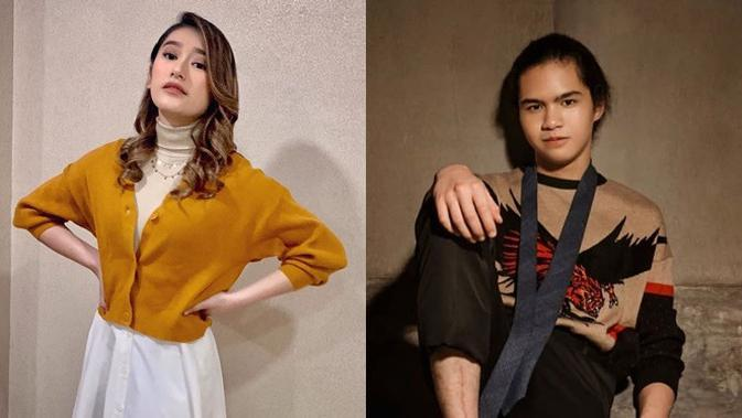 Live Streaming Indosiar Tukul Arwana One Man Show Bersama Dul Jaelani dan Amanda Caesa, Episode Selasa 4 Agustus 2020