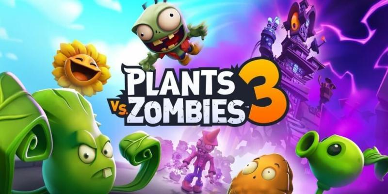 3 game mobile terbaik yang segera launching