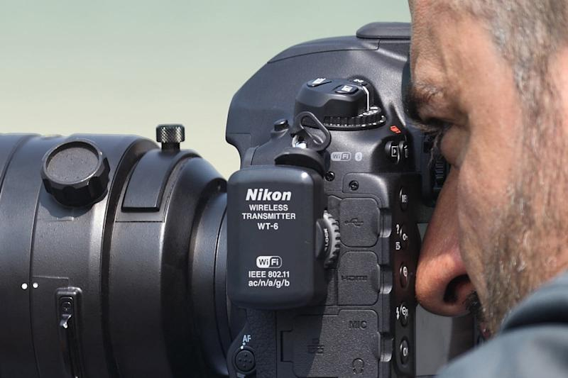 The wait for the Nikon D6 gets even longer, due to the coronavirus