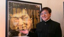 北京的豪宅也被查封 有一種企業的死亡叫「成龍代言」?