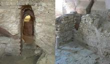 考古學家實地考察拿撒勒遺址14年 堅信發現「耶穌童年故居」