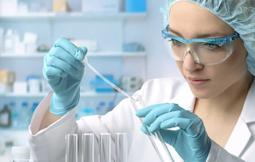 Biotech And Pharma Industry And Stock News