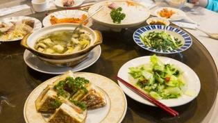 糖尿病控血糖,先吃菜再吃肉?  專家揭「正確進食順序」