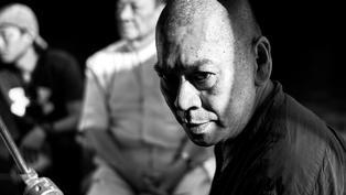 【鄭秉泓專欄】《光》+《你的臉》:蔡明亮的電影時間