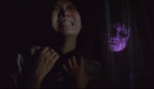 【電影LOL】香港重口味導演之王 院線搞桂治洪驚世港產爆片選