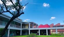 就4挺您! 台南4家新建非營利幼兒園109學年度開園