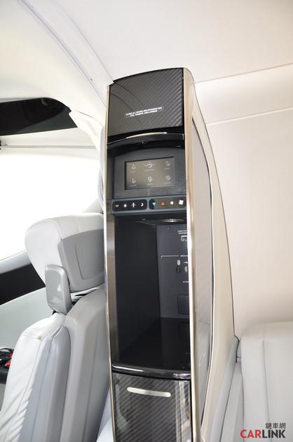 大幅超越創造巔峰,HondaJet HA-420規格大解析