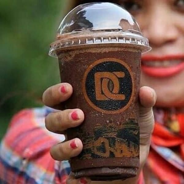 Rekomendasi 10 Kuliner Cokelat di Bawah 20 Ribu di Kota Padang