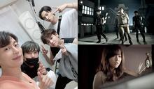 經典男團 Highlight(BEAST)出道12年MV首次獲得一億觀看人次!