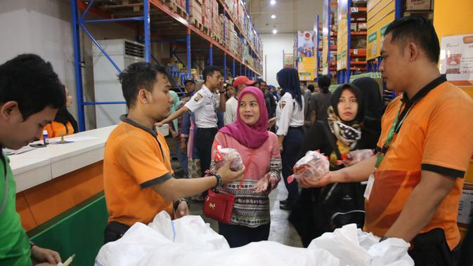 (Foto: Humas Pemprov DKI Jakarta)