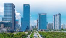 中國恆大債務危牽動台灣投資人的基金績效 這6檔基金高度持股恆大債
