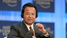 防制中國商業間諜 日本自民黨建議政府設立專責情報機關
