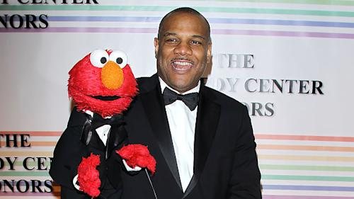 Sex Lawsuits Against Ex-Elmo Puppeteer Thrown Out