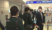 7空服員違反居檢 航空公司已懲處