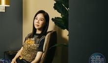 【蘭蘭夫人會客室(上)】謝盈萱 女人四十,沒有答案