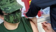 英變種病毒傳染力強 3拉美國家開放施打疫苗