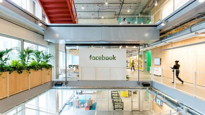 Facebook Teliti Penggunaan Reinforcement Learning untuk MRI Scan