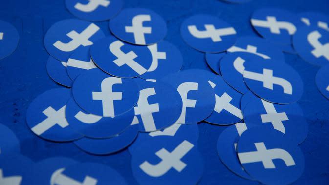 Facebook dan CSIS Kerja Sama untuk Ketahui Pola Penyebaran Covid-19