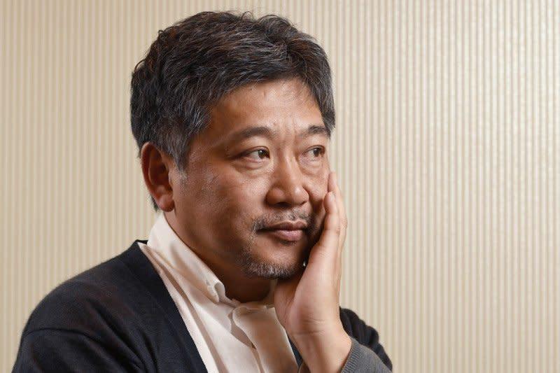 "Sutradara ""Shoplifter"" Hirokazu Kore-eda akan buat film Korea"