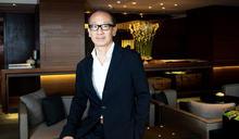 憑藉三大心法,晶華董事長潘思亮挺過四大轉折